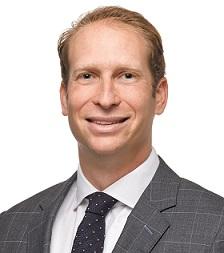 Jonathan Danziger