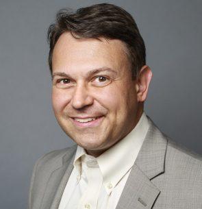 Mark Phillips, CPA