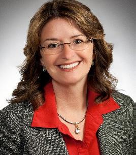 Tammy Jelinek, MBA